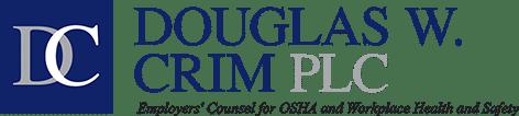 Douglas W. Crim PLC