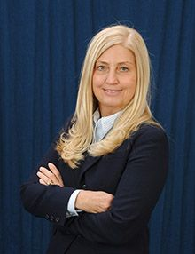 Bonnie Crim's Profile Image