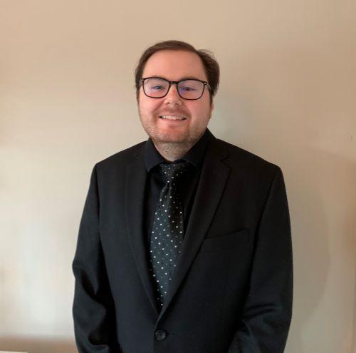 Matthew Zak's Profile Image